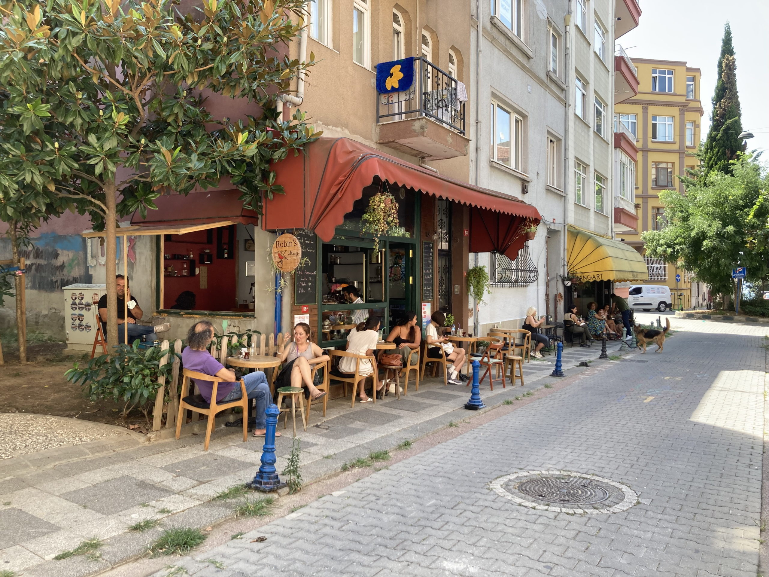 Café4-scaled